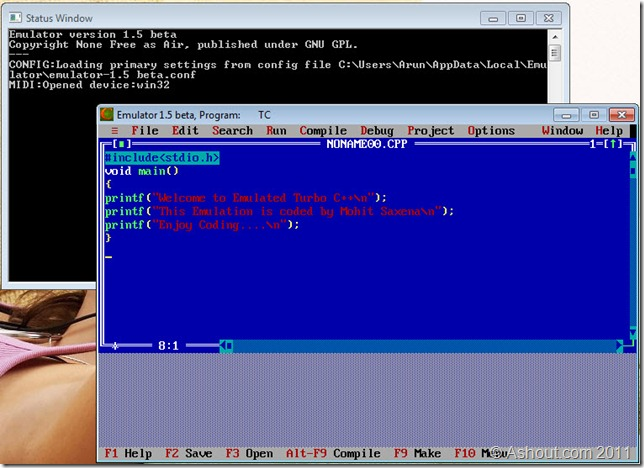 Download borland c++ compiler for free the crazy programmer.