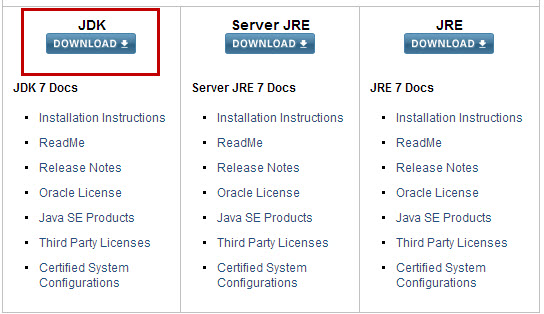 how to install eclipse ide for java ee developers in windows 8.1